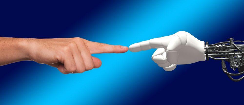2-robot