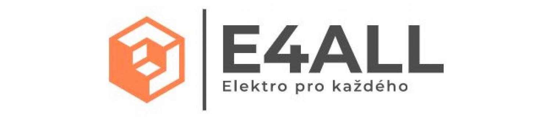 E4ALL LOGO