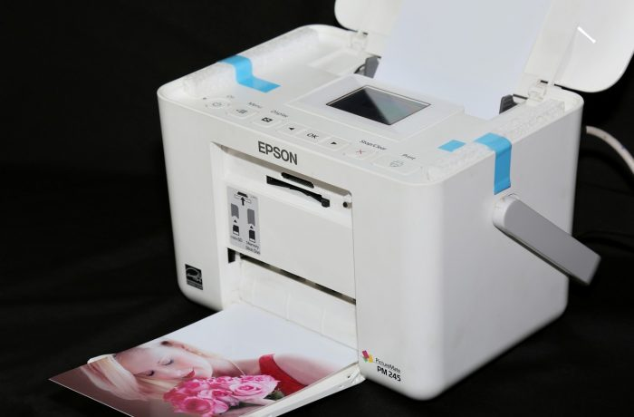 printer-1516578_1280